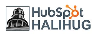 HubSpot HALIHUG